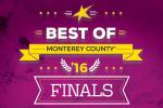 best-of-2016-300x200-finals